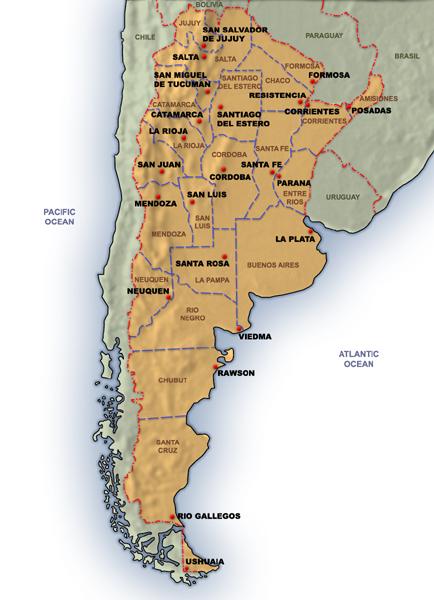 argentina_provinces