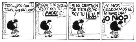 Tira-de-Mafalda2